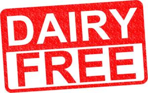 dairy-free-300x189