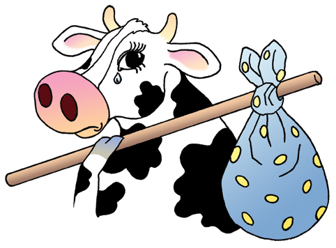sad-farmer-cartoon-sad_cow1.jpg